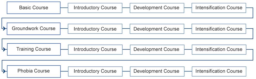 course-program_uk