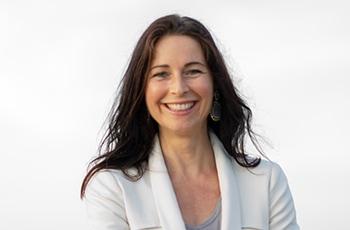 Stefanie Hilger